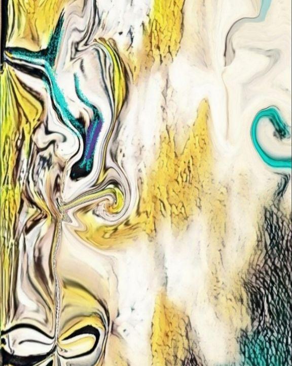 Soul Searching - ArTbYsUnNyMaRiE