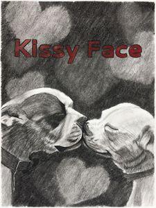 Kissy Face