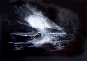 the Wave - Pascal Fessler