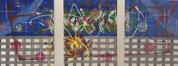 Abstract No 7 - Juan Camejo