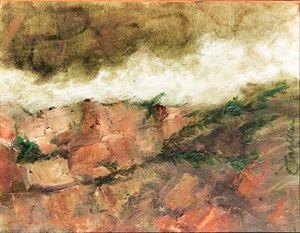 Yoza Falls
