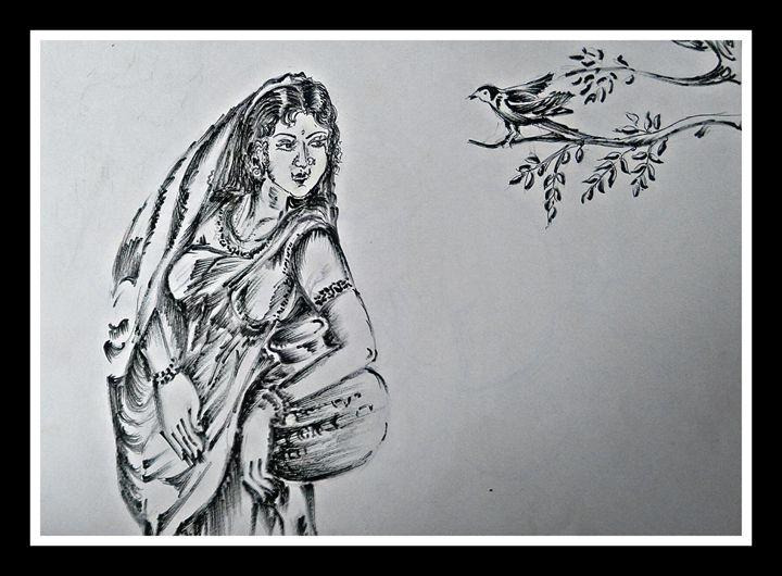 Simplicity-I - Prashant Nilayam