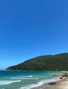 Magic Island - Marina Kremer
