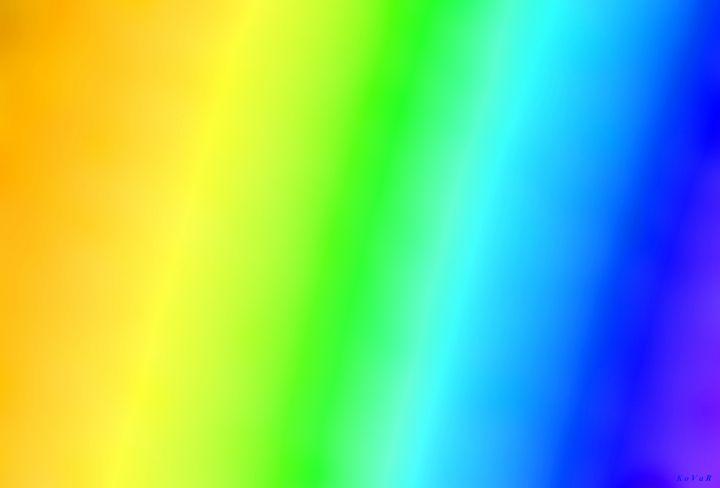 Colors 18081 - AndReaS K o V a R