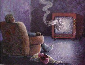 TV Violence