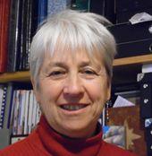 Lindy Whitton
