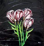 Original painting.