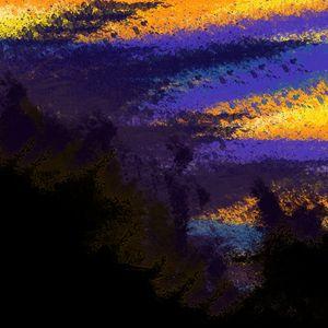 The Dawn 02