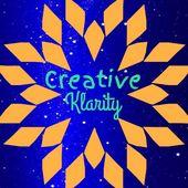Creative Klarity