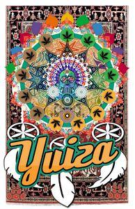 Yuiza