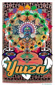 'Yuiza'