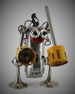 WaltBot