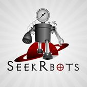 SeekRbots