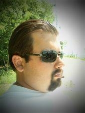 Cristian Stefan