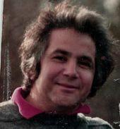 Arthur van Kaseman