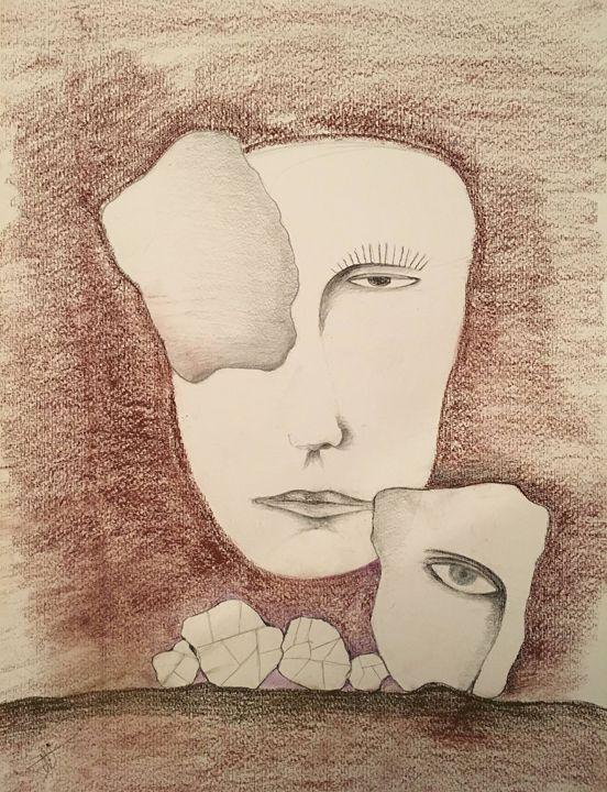 face off - Qmars