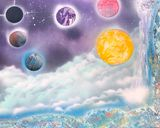 Elementals Unknown