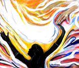 Original painting by Hephzibah