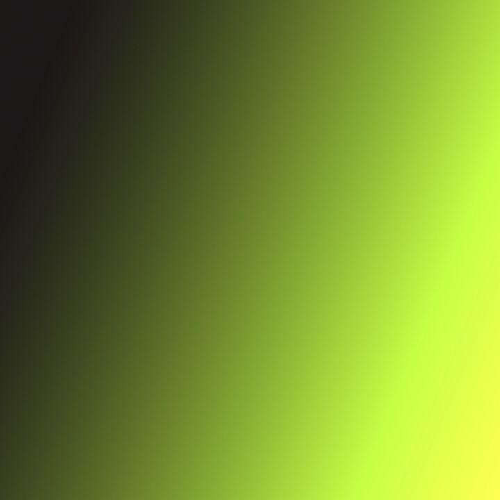 green black texture art - parshwika arts
