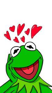 Kermit (love)