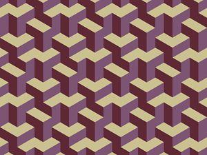 Bluilding blocks