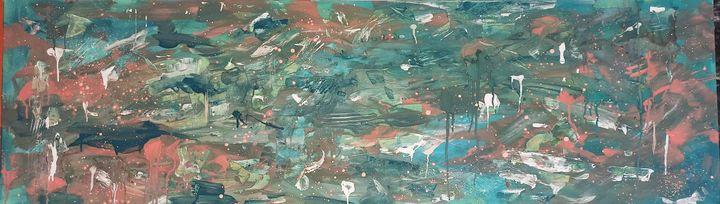 Abstract 2 - Vira