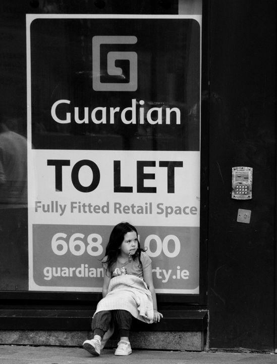 Guardian - FREEMAN ART
