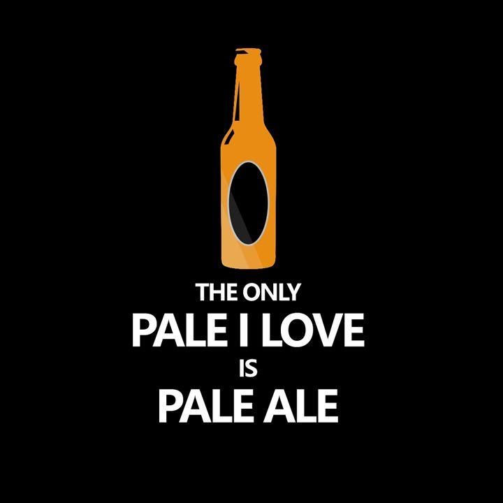 The Only Pale I Love - Anubrata Khan