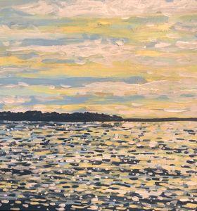 Georgian Bay Ontario