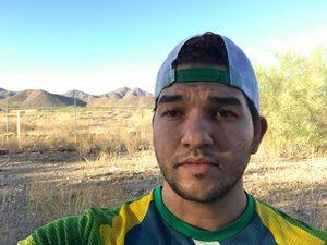 Anthony Clavien Phoenix AZ