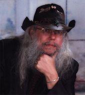 Norman D. Bell