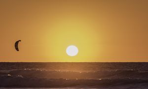 Sunset session - YDP
