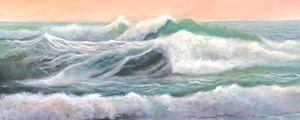 Ocean Splendor 2