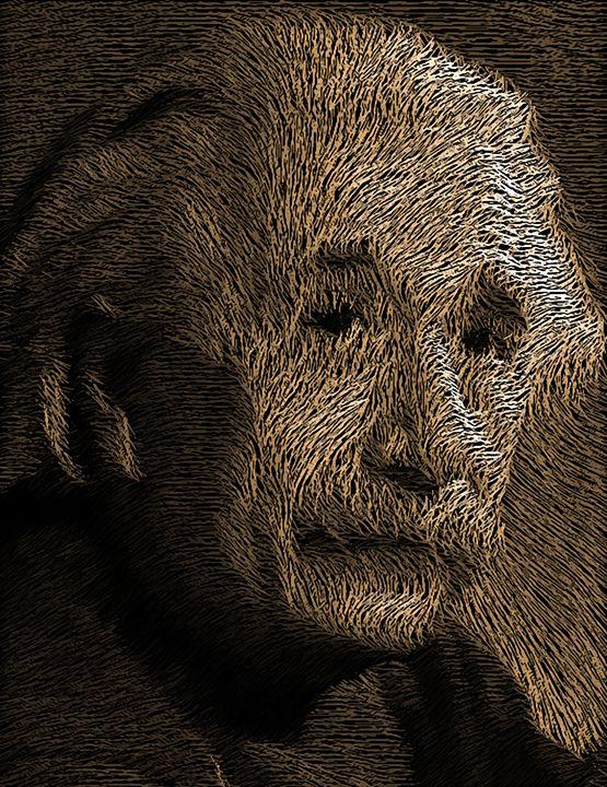 Einstein 2 - Graphic Eleven
