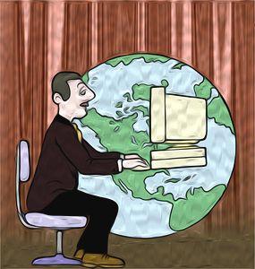 Global Concern