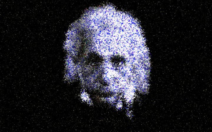 Brightest Star in the Night Sky - Graphic Eleven