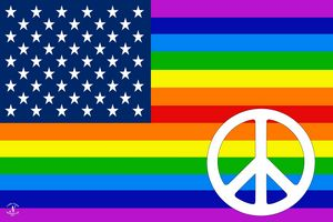 The United States of Inclusion
