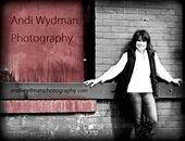 Andi Wydman Photography