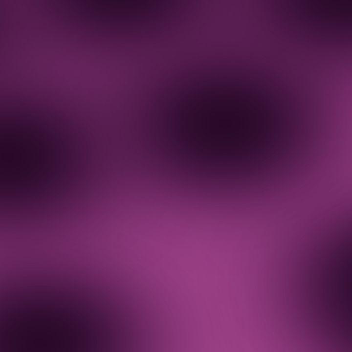 Purple on purple. - LaConnieCreations