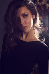 Polina Arbuzova