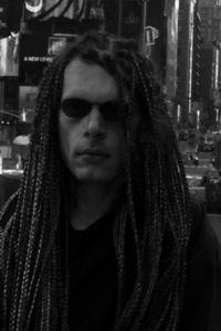 Frank.I.bigapple_avatar