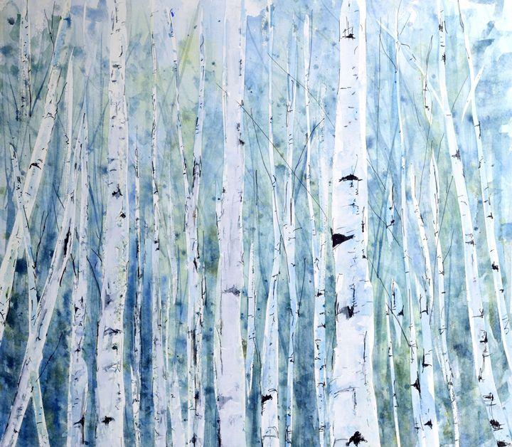 Sound of your Path - Tamara Gonda