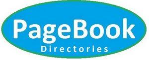 Pagebook logo
