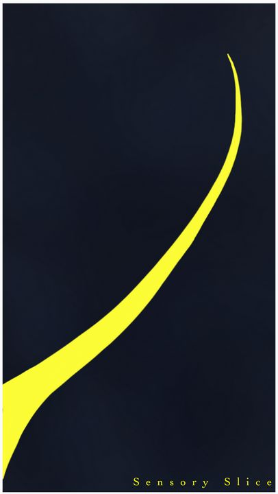 scs0013 car horn - Sensory Slice