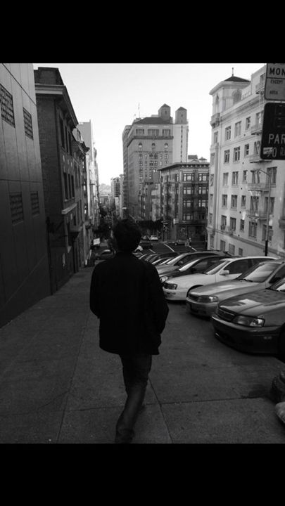 StreetsOfSanFran - SeaAwake