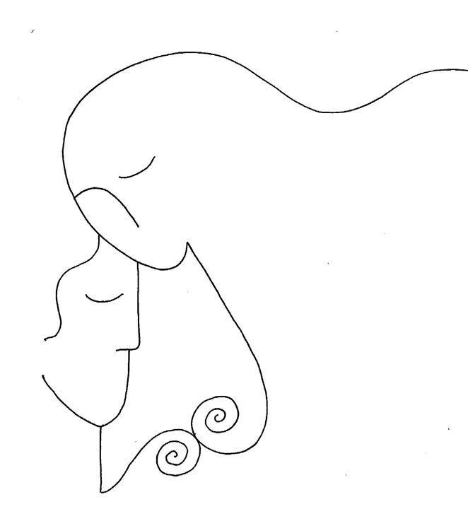 Two Solitudes - Victor Koryagin