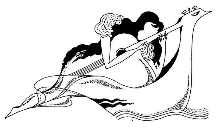 By the Waves of My Memory - Victor Koryagin