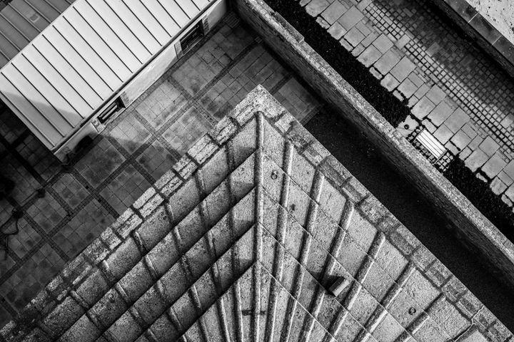 geometry - ANGELA Michel
