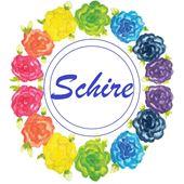 Schire