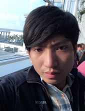 Bao Huynh